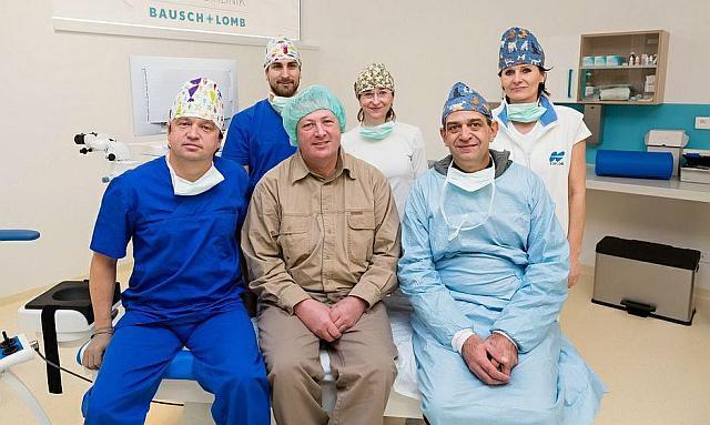 564c14481 ... Slovensku na očnej klinike JLF UK a UN Martin asymetrickú bifokálnu  vnútroočnú šošovku a tiež aditívnu tórickú vnútroočnú šošovku Sulcoflex. V  r.
