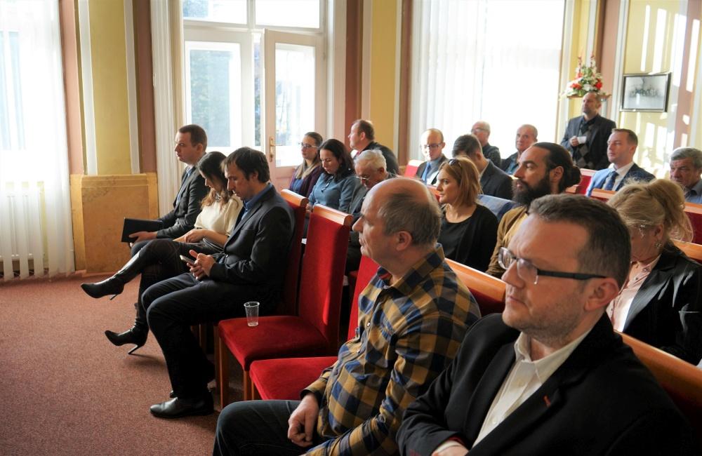 c4dea26fe Predseda Matice slovenskej Marián Gešper zdôraznil, že Matica slovenská má  vytvorený fungujúci systém matičnej kultúry a jej podpory v regiónoch, ...