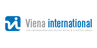 Viena international